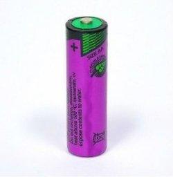 画像1: TADIRAN  単3 リチウム電池  TL-5903/S