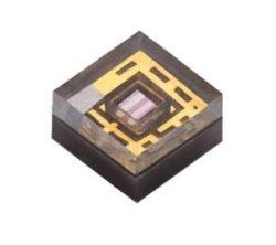 画像1: UV-C   270nm  紫外線発光ダイオード XBT-1313